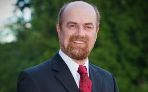 Aryo Falakrou