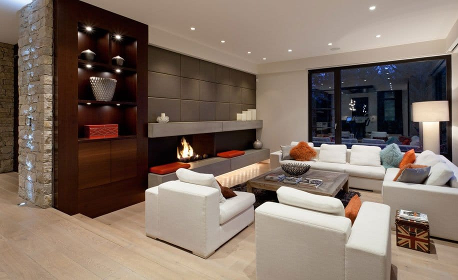 burnaby Renovation, remodel during covid