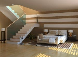 house designer vancouver