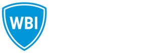 wbi homewarranty