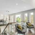 house designer surrey, building technology