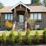 New Westminster house designer