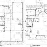 kelowna home designe
