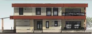 Richmond luxury home designer