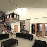 sechelt home designer