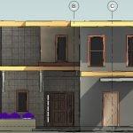 sechelt architect