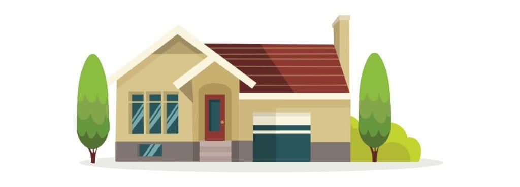 Passive house builder