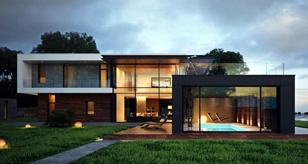 modern-architecture-home1
