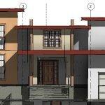 Burnaby architect