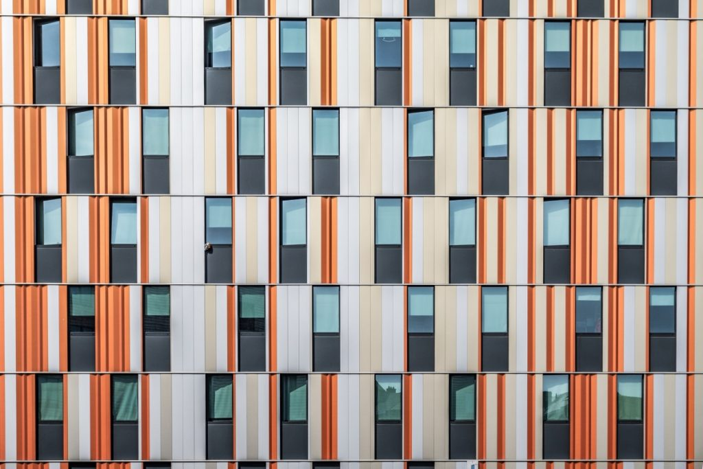 Is your multifamily building safe enough?