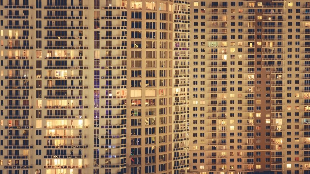 Is your multifamily building safe?
