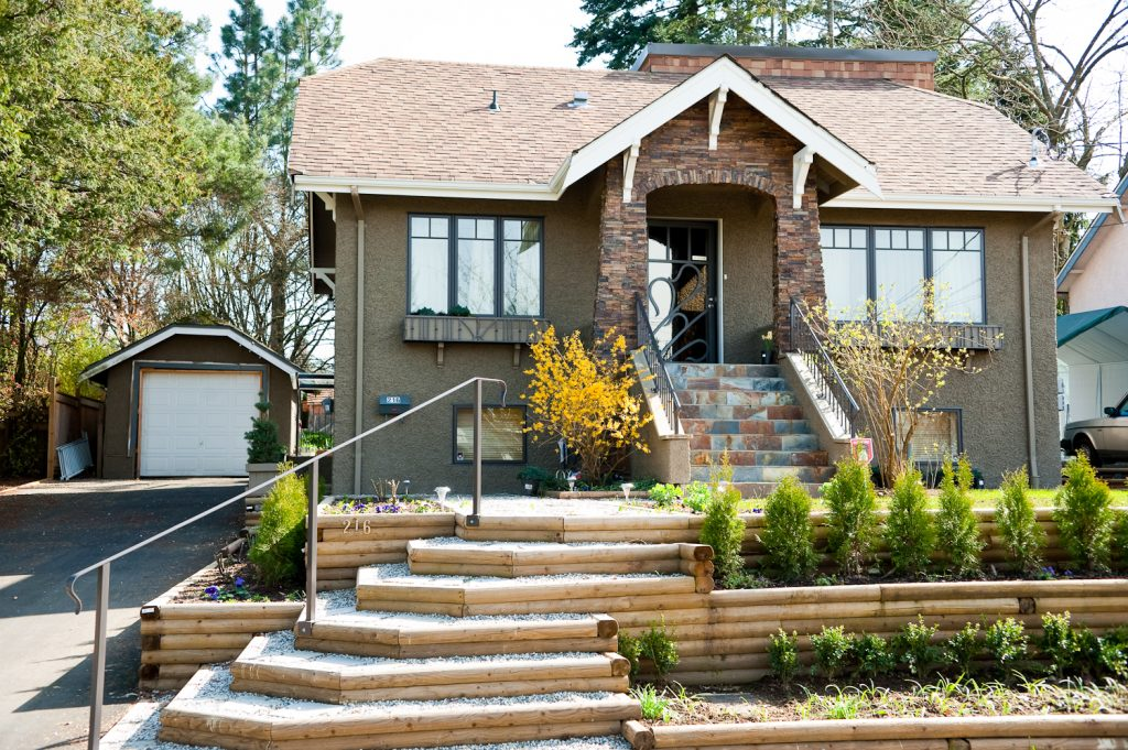 New-Westminster-Renovation