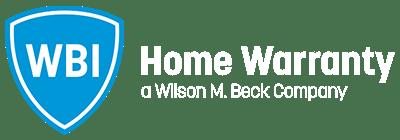 WBI-Home-Warranty-Light