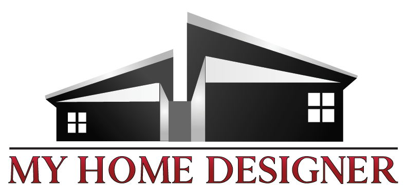 Vancouver Home Designer